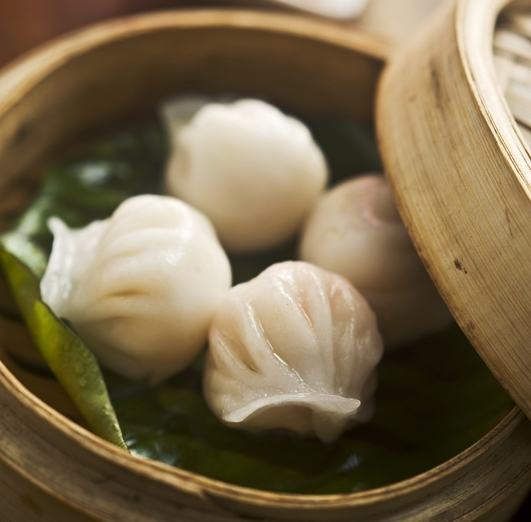 5 Real Chinese Dishes That Will Make You Skip Cheap Chinese In Mumbai
